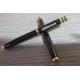 50 Canetas Metálica Metal Gravação Laser Personalizada L5812