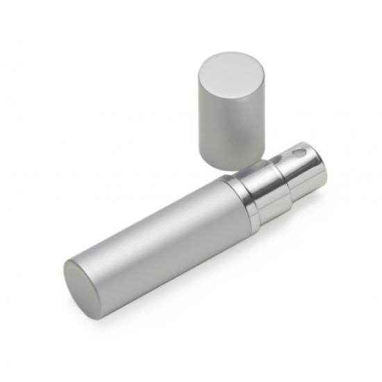 50 Porta Perfume Personalizado Laser Lembrança Brinde L3032