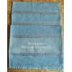 50 Toalhas de Rosto Personalizada Em Serigrafia R5023