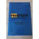 100 Pastas Em L Documento Folhas A4 Personalizadas R7000